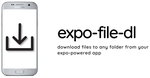 expo-file-dl
